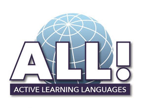 Active Learning Languages